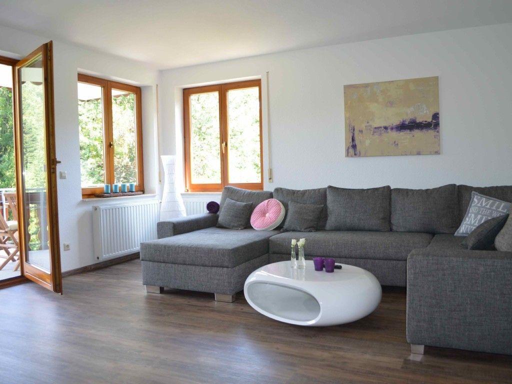 Full Size of Kleines Wohnzimmer Mit Sofa Einrichten Anordnung Sofa Kleines Wohnzimmer Welche Couch Für Kleines Wohnzimmer Kleines Wohnzimmer Welches Sofa Wohnzimmer Sofa Kleines Wohnzimmer