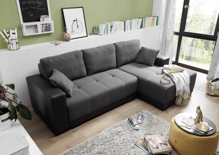 Medium Size of Anordnung Sofa Wohnzimmer Schön 40 Beste Von Sofa Kleines Wohnzimmer Design Wohnzimmer Sofa Kleines Wohnzimmer