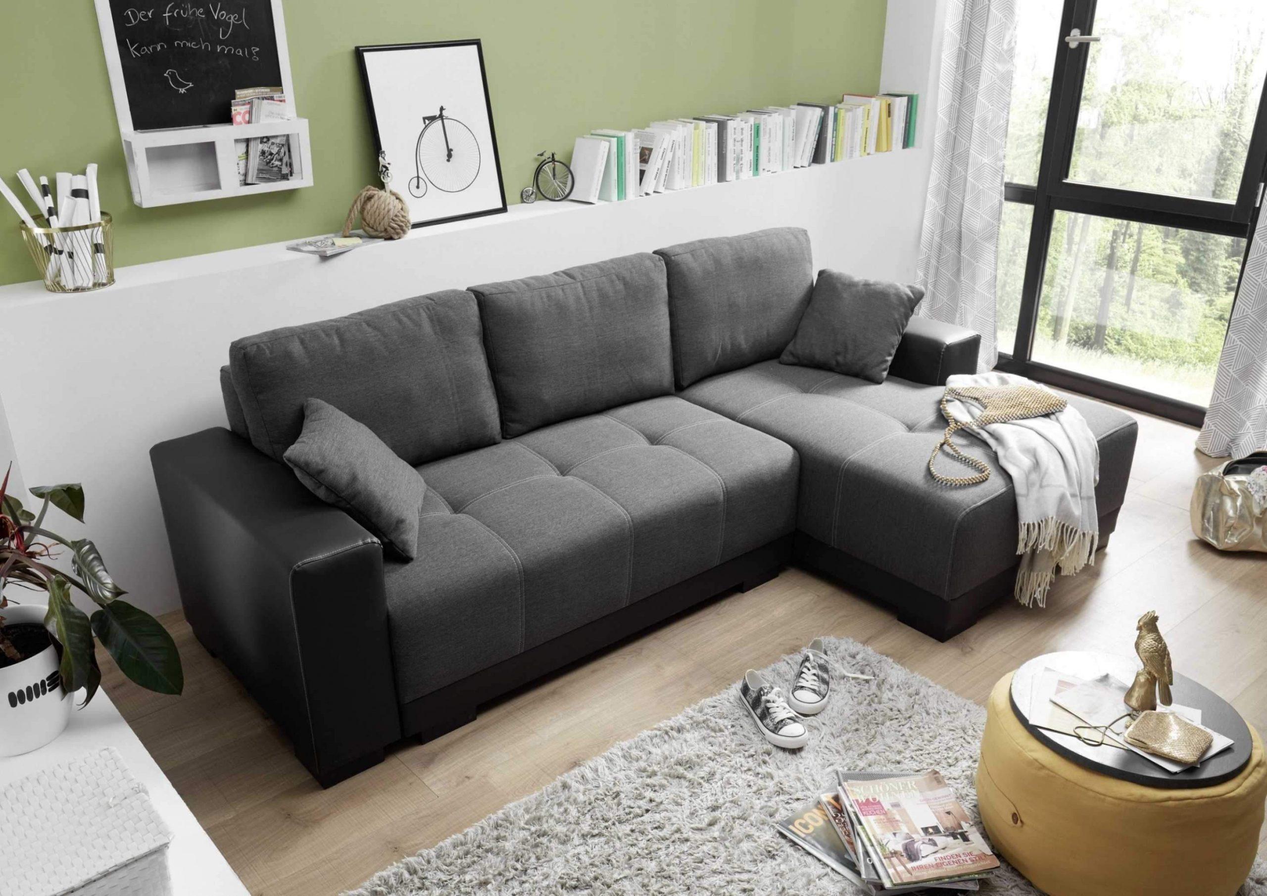 Full Size of Anordnung Sofa Wohnzimmer Schön 40 Beste Von Sofa Kleines Wohnzimmer Design Wohnzimmer Sofa Kleines Wohnzimmer