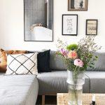 Sofa Kleines Wohnzimmer Wohnzimmer Kleines Wohnzimmer Mit Sofa Und Esstisch Kleines Wohnzimmer Einrichten Sofa Sofa Für Kleines Wohnzimmer Welche Couch Für Kleines Wohnzimmer