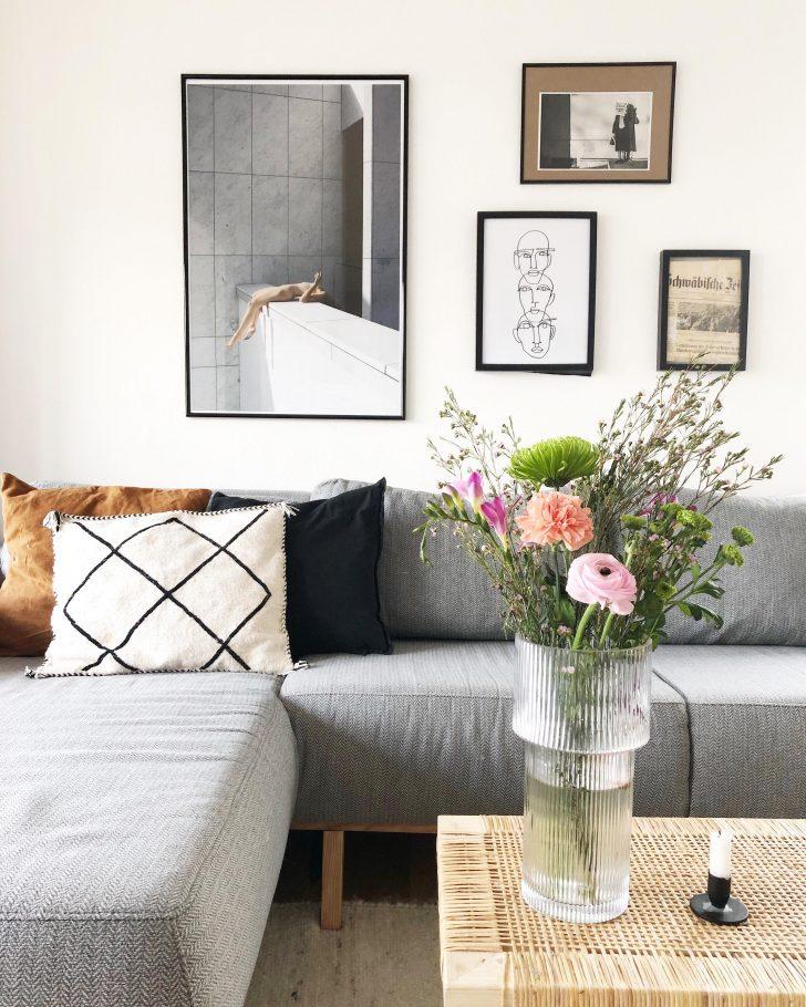 Medium Size of Kleines Wohnzimmer Mit Sofa Und Esstisch Kleines Wohnzimmer Einrichten Sofa Sofa Für Kleines Wohnzimmer Welche Couch Für Kleines Wohnzimmer Wohnzimmer Sofa Kleines Wohnzimmer