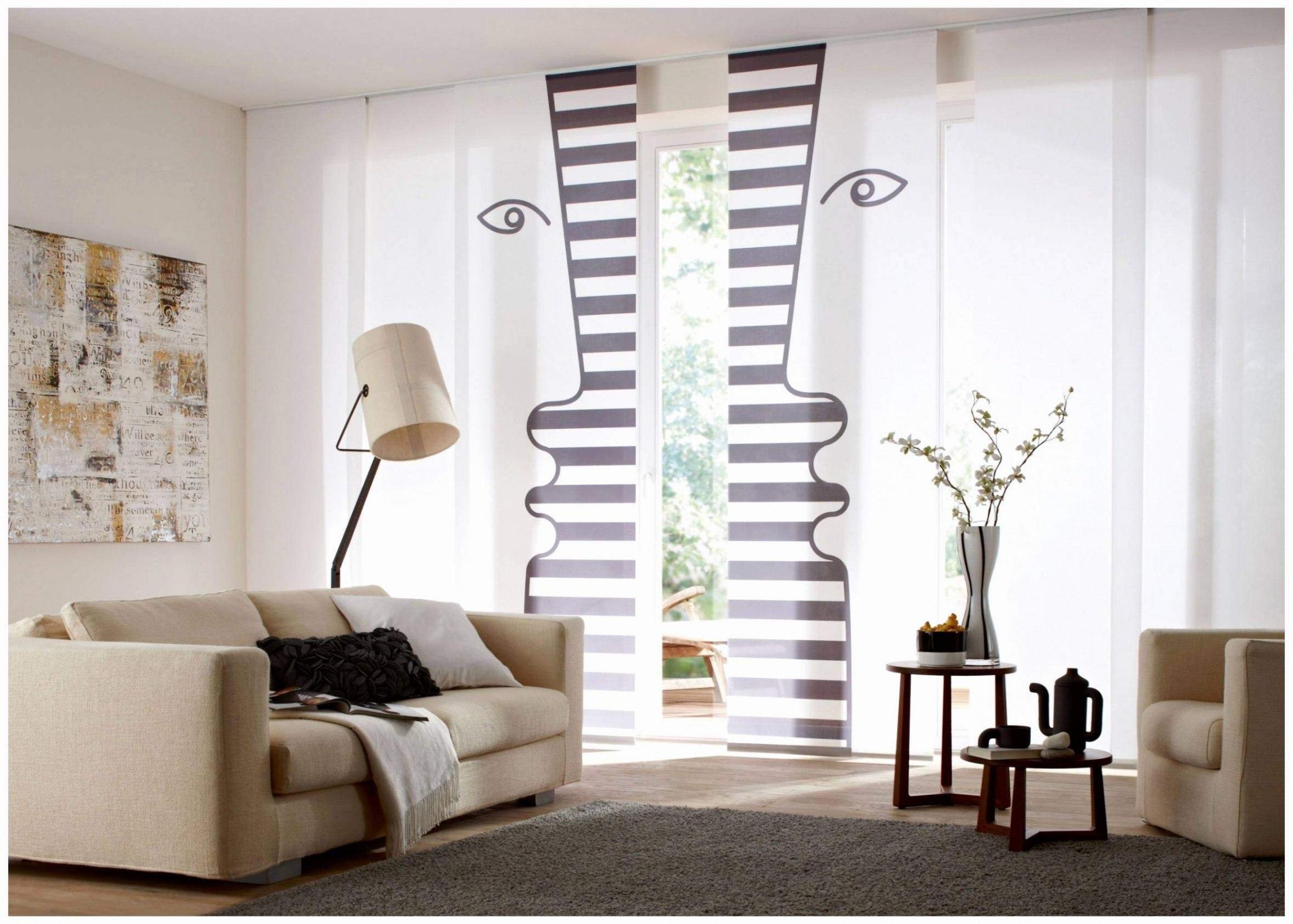 Full Size of Kissen Für Rotes Sofa 26 Neu Wohnzimmer Ideen Für Kleine Räume Frisch Wohnzimmer Sofa Kleines Wohnzimmer