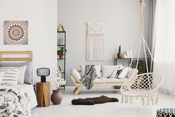 Medium Size of Kleines Wohnzimmer Ohne Sofa Welche Couch Für Kleines Wohnzimmer Sofa Für Sehr Kleines Wohnzimmer Kleines Wohnzimmer Mit Sofa Und Esstisch Wohnzimmer Sofa Kleines Wohnzimmer