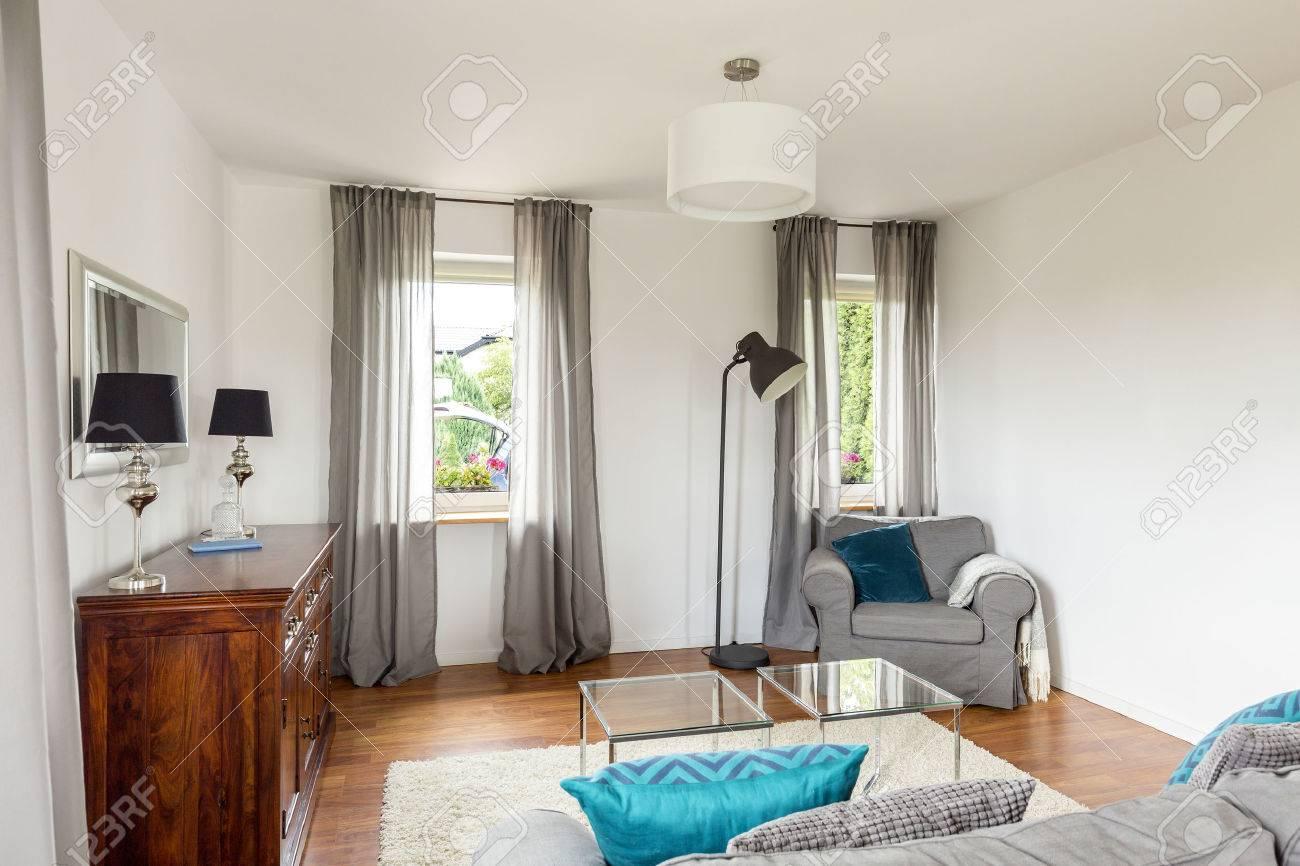 Full Size of Kleines Wohnzimmer Sofa Im Raum Kleines Wohnzimmer Mit Big Sofa Sofas Kleine Wohnzimmer Großes Sofa Kleines Wohnzimmer Wohnzimmer Sofa Kleines Wohnzimmer