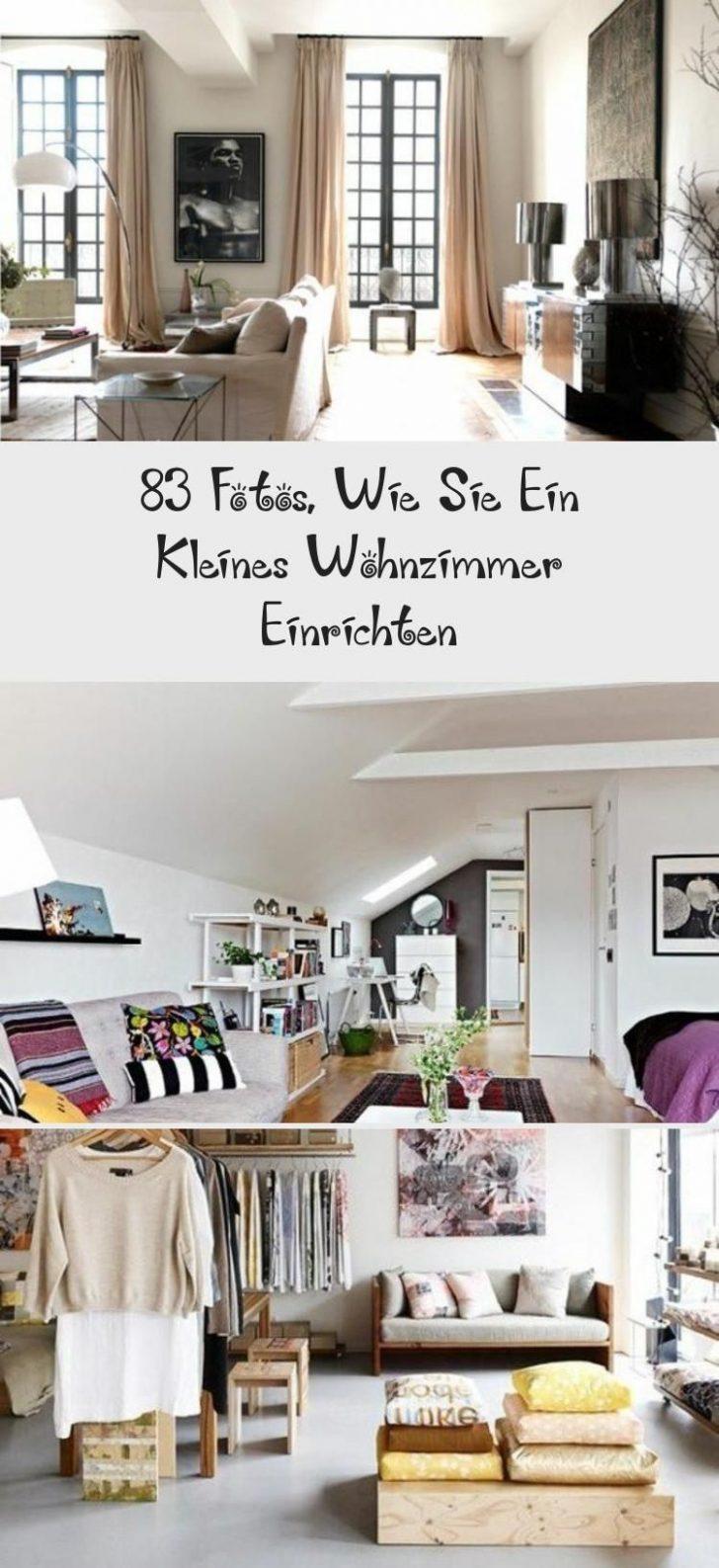 Medium Size of Kleines Wohnzimmer Sofa Im Raum Sofas Kleine Wohnzimmer Sofa Für Kleines Wohnzimmer Großes Sofa Kleines Wohnzimmer Wohnzimmer Sofa Kleines Wohnzimmer