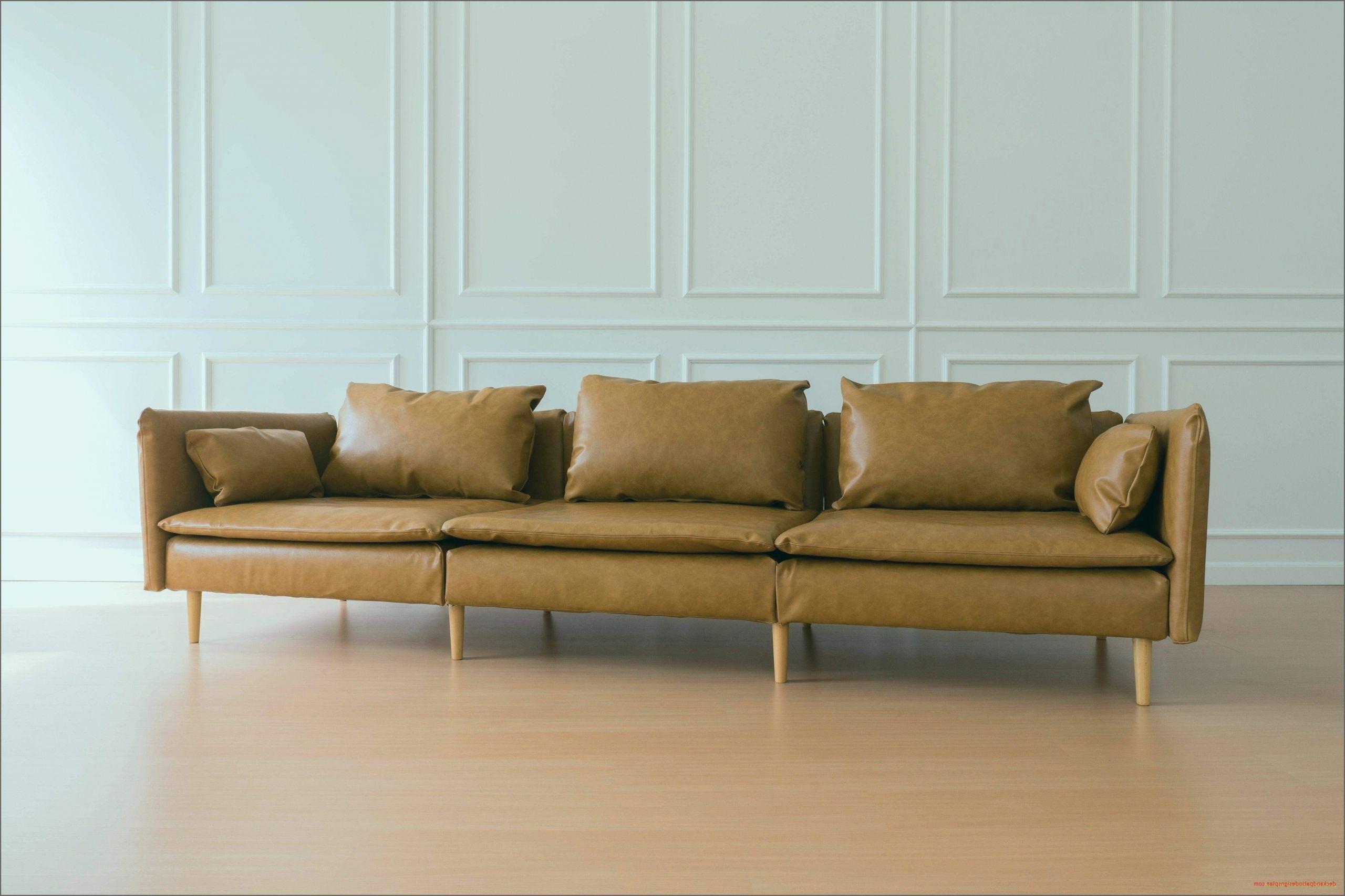 Full Size of Kleines Wohnzimmer Welches Sofa Kleines Wohnzimmer Großes Sofa Couch Für Kleines Wohnzimmer Kleines Wohnzimmer Mit Big Sofa Wohnzimmer Sofa Kleines Wohnzimmer