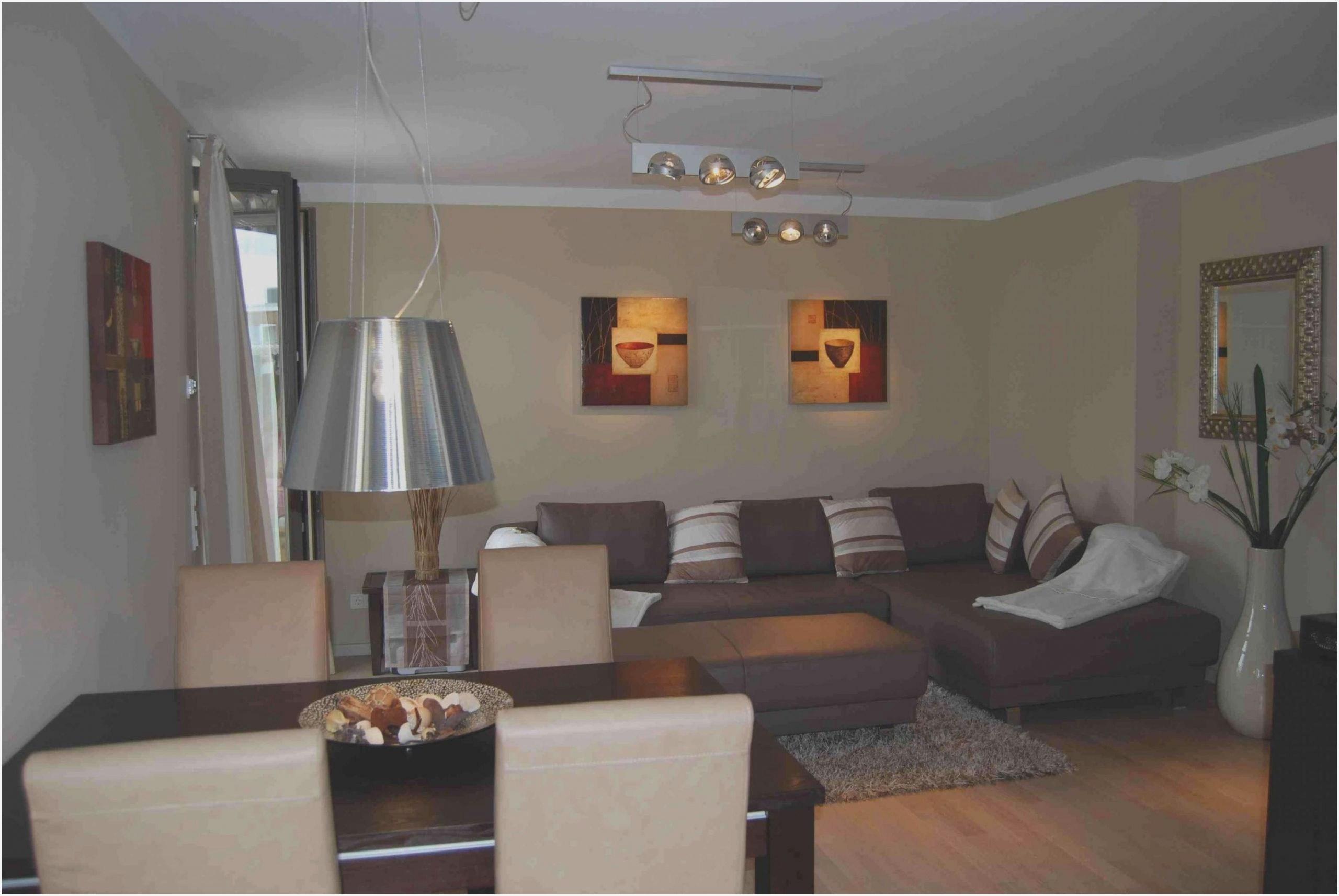 Full Size of Kleines Wohnzimmer Mit Sofa Und Esstisch Wohnzimmer Sofa Kleines Wohnzimmer