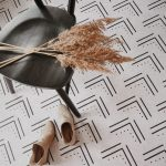 Vinyl Küche Küche OLYMPUS DIGITAL CAMERA