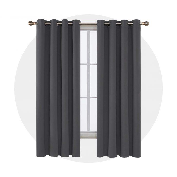 Medium Size of Gardinen Schlafzimmer Am Besten Bewertete Produkte In Der Kategorie Fensterdekoration Loddenkemper Rauch Landhaus Komplette Landhausstil Stuhl Für Komplettes Schlafzimmer Gardinen Schlafzimmer