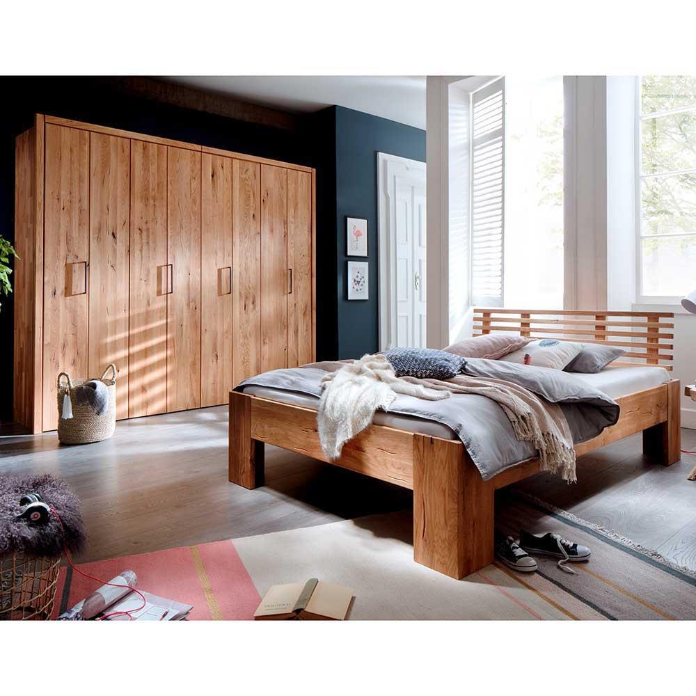 Full Size of Bett Schrank Kombi Schrankbett 180x200 Mit Zwei Betten Couch Schrankwand Sofa Nehl 140x200 Ebay 140 X 200 Und Kombiniert Set Selber Bauen Schreibtisch Bett Bett Schrank