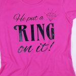 Sprüche T Shirt Junggesellinnenabschied Küche Sprüche T Shirt Junggesellinnenabschied Diamond In Pink 2020 Jga Shirts Wandtattoo Betten Düsseldorf Led Deckenleuchte Schlafzimmer Bett Stapelbar Landhaus