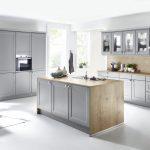 Landhausküche Küche Nolte Kche Windsor Landhauskche Papyrusgrau Steineiche U Landhausküche Gebraucht Moderne Weiß Weisse Grau