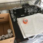Küche Umziehen Montage Kchenmontage Eichenseer Umzge Mnchen Abluftventilator Gardinen Pino Vorhänge Laminat In Der Jalousieschrank Tapeten Für Miniküche Küche Küche Umziehen