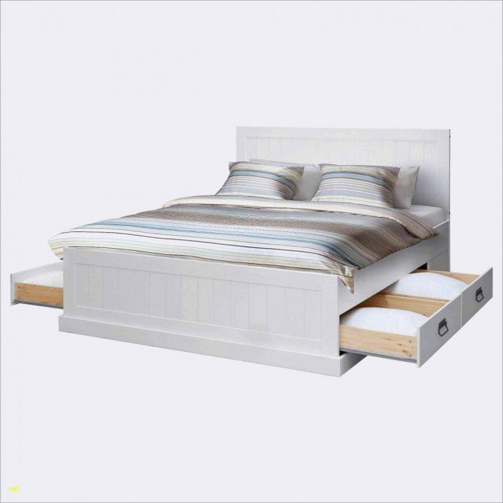 Medium Size of Stauraum Bett 160x200 Bettgestell Mit Aufbewahrung Zuhause Günstige Betten Modernes Altes Beleuchtung 180x200 Paradies 120x200 Bopita Graues Bett Stauraum Bett 160x200