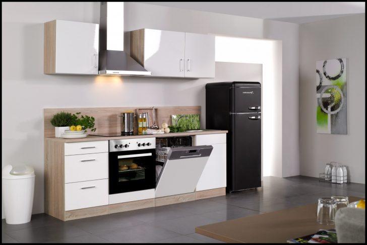 Medium Size of Billig Küche Kaufen 133415 Awesome Küche Line Kaufen Günstig Küche Küche Kaufen Günstig