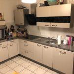Komplette Einbauküche Mit E Geräten Küche Mit E Geräten Angebot Küche Mit E Geräten Bis 500 Euro Küche Mit E Geräten 0 Finanzierung Küche Einbauküche Mit E Geräten