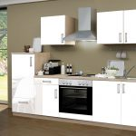 Komplette Einbauküche Mit E Geräten Küche Mit E Geräten Hochglanz Küche Mit E Geräten Angebot Küche Mit E Geräten Gebraucht Küche Einbauküche Mit E Geräten