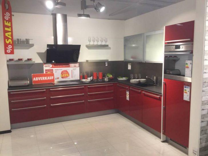 Medium Size of Komplette Küche L Form Küche L Form Gebraucht Kaufen Küche L Form Schwarz Landhaus Küche L Form Küche Küche L Form
