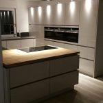 Küche L Form Küche Komplette Küche L Form Küche L Form Kaufen Ikea Küche L Form Küche L Form Grundriss