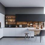 Küche L Form Küche Komplette Küche L Form Küche L Form Schwarz Küche L Form Günstig Kaufen Küche L Form Kaufen