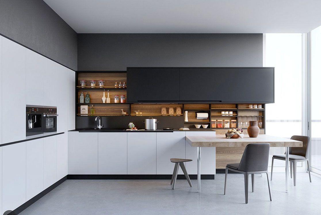 Full Size of Komplette Küche L Form Küche L Form Schwarz Küche L Form Günstig Kaufen Küche L Form Kaufen Küche Küche L Form