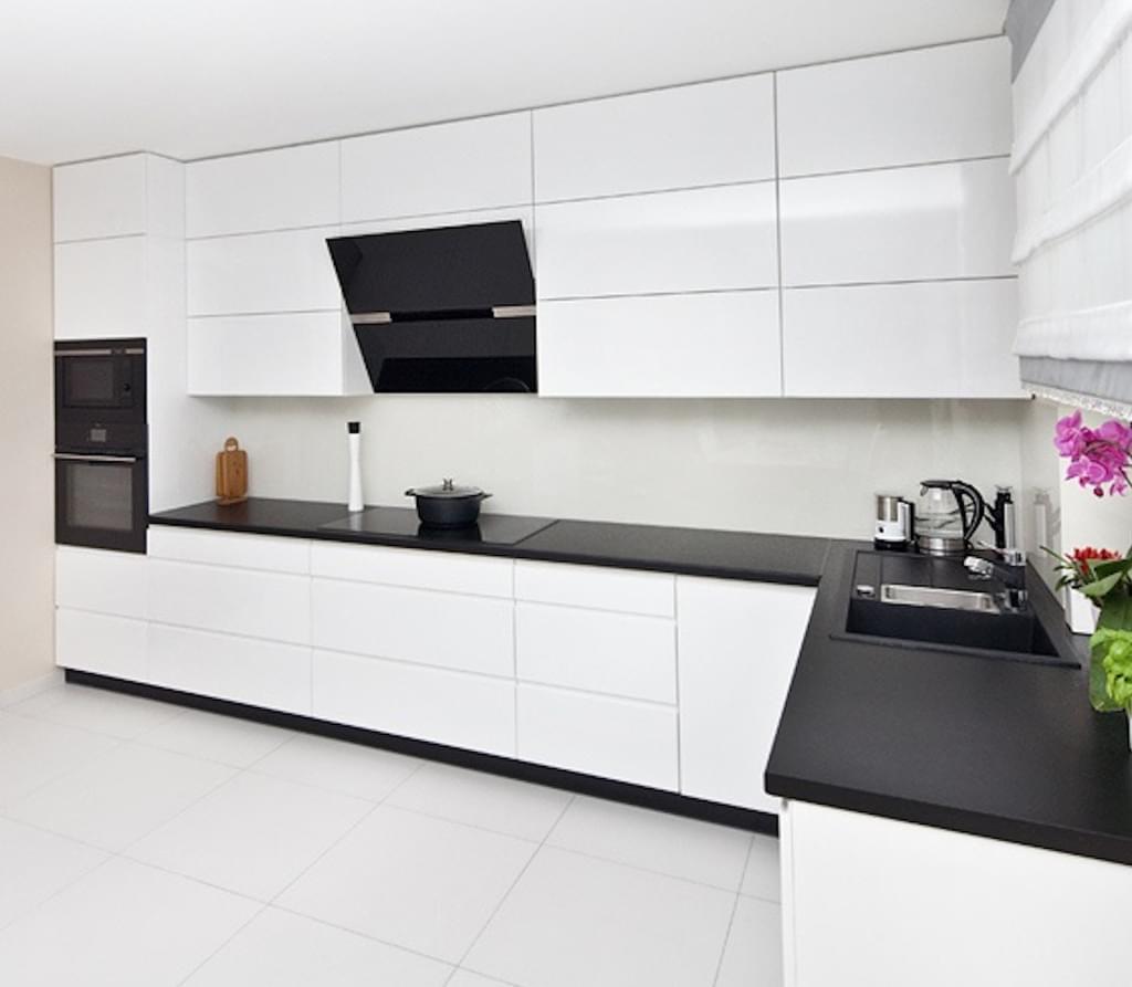 Full Size of Komplette Küche Mit Elektrogeräten Ikea Küche Mit Freistehenden Elektrogeräten Küche Mit Elektrogeräten Obi Küche Mit Elektrogeräten Real Küche Eckküche Mit Elektrogeräten