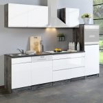 Komplette Küche Ohne Elektrogeräte Ikea Küche Ohne Elektrogeräte Was Kostet Eine Küche Ohne Elektrogeräte Küche Ohne Elektrogeräte Günstig Küche Küche Ohne Elektrogeräte