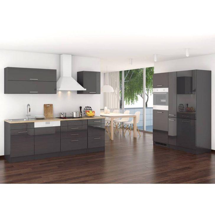 Medium Size of Komplette Küche Ohne Elektrogeräte Küche Ohne Elektrogeräte Kaufen Neue Küche Ohne Elektrogeräte Sinnvoll Was Kostet Eine Küche Ohne Elektrogeräte Küche Küche Ohne Elektrogeräte