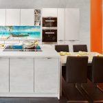 Komplette Küche Ohne Elektrogeräte Roller Küche Ohne Elektrogeräte Was Kostet Eine Küche Ohne Elektrogeräte Neue Küche Ohne Elektrogeräte Sinnvoll Küche Küche Ohne Elektrogeräte