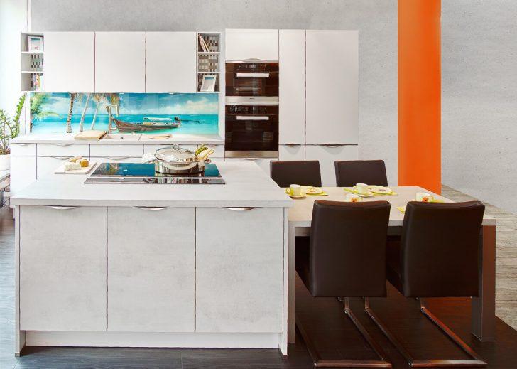 Medium Size of Komplette Küche Ohne Elektrogeräte Roller Küche Ohne Elektrogeräte Was Kostet Eine Küche Ohne Elektrogeräte Neue Küche Ohne Elektrogeräte Sinnvoll Küche Küche Ohne Elektrogeräte