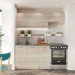 Küche Nolte Küche Komplette Küche Ohne Geräte Küche Ohne Geräte Erfahrungen Küche Ohne Geräte Kaufen Nobilia Küche Ohne Geräte Kaufen