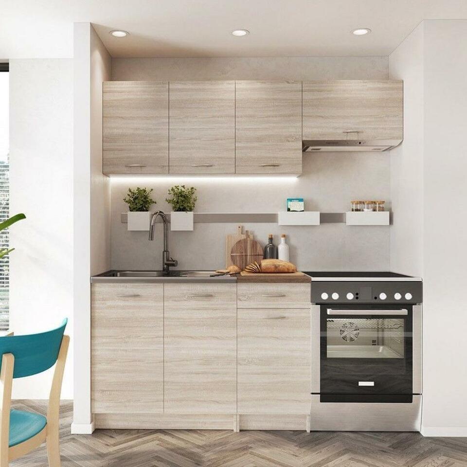 Full Size of Komplette Küche Ohne Geräte Küche Ohne Geräte Erfahrungen Küche Ohne Geräte Kaufen Nobilia Küche Ohne Geräte Kaufen Küche Küche Nolte