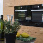 Küche Nolte Küche Komplette Küche Ohne Geräte Respekta Premium Küche Ohne Geräte Küche Ohne Geräte Online Kaufen Nobilia Küche Ohne Geräte