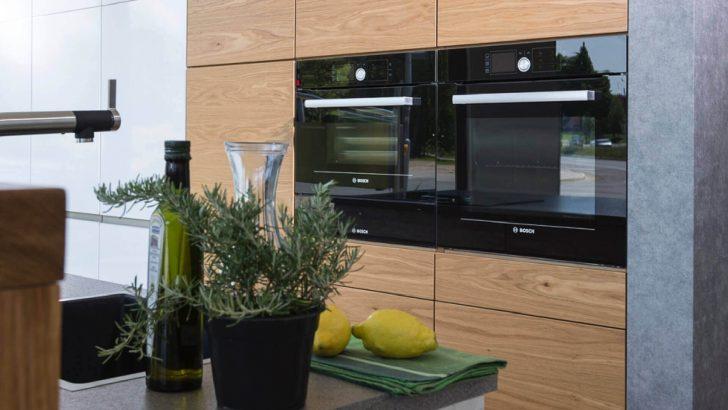 Medium Size of Komplette Küche Ohne Geräte Respekta Premium Küche Ohne Geräte Küche Ohne Geräte Online Kaufen Nobilia Küche Ohne Geräte Küche Küche Nolte