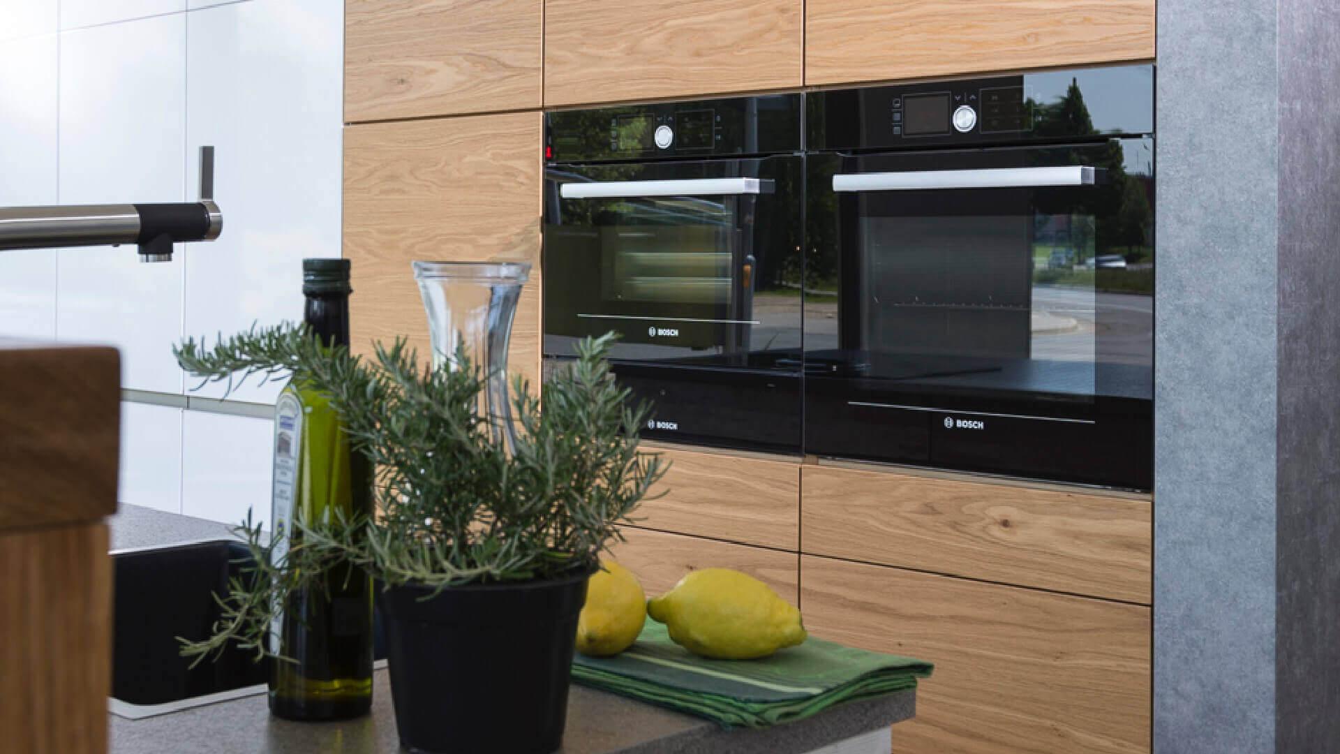 Full Size of Komplette Küche Ohne Geräte Respekta Premium Küche Ohne Geräte Küche Ohne Geräte Online Kaufen Nobilia Küche Ohne Geräte Küche Küche Nolte