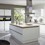 Komplette Neue Kleine Küche Einrichten Sehr Schmale Küche Einrichten Küche Einrichten Ideen Küche Einrichten Mit Eckbank Küche Küche Einrichten