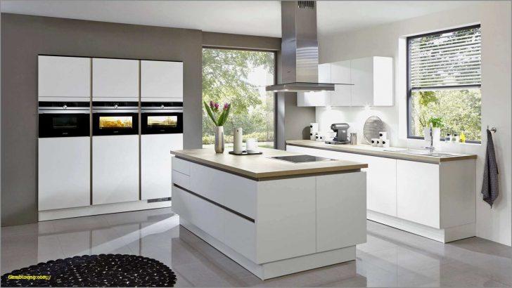 Medium Size of Komplette Neue Kleine Küche Einrichten Sehr Schmale Küche Einrichten Küche Einrichten Ideen Küche Einrichten Mit Eckbank Küche Küche Einrichten
