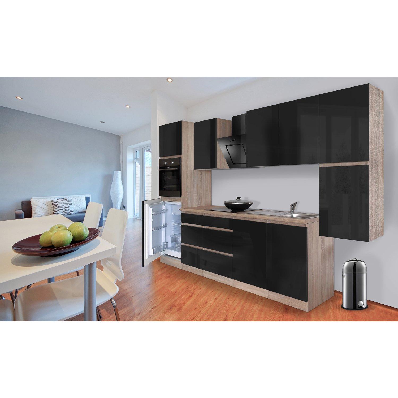 Full Size of Komplettküche Angebot Einbauküche Ohne Kühlschrank Günstige Komplettküche Komplettküche Kaufen Küche Einbauküche Ohne Kühlschrank