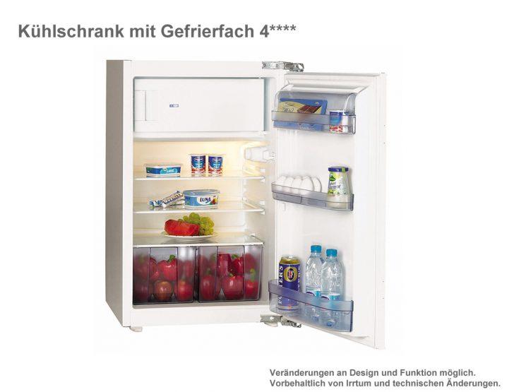 Medium Size of Komplettküche Angebot Einbauküche Ohne Kühlschrank Komplettküche Kaufen Kleine Komplettküche Küche Einbauküche Ohne Kühlschrank