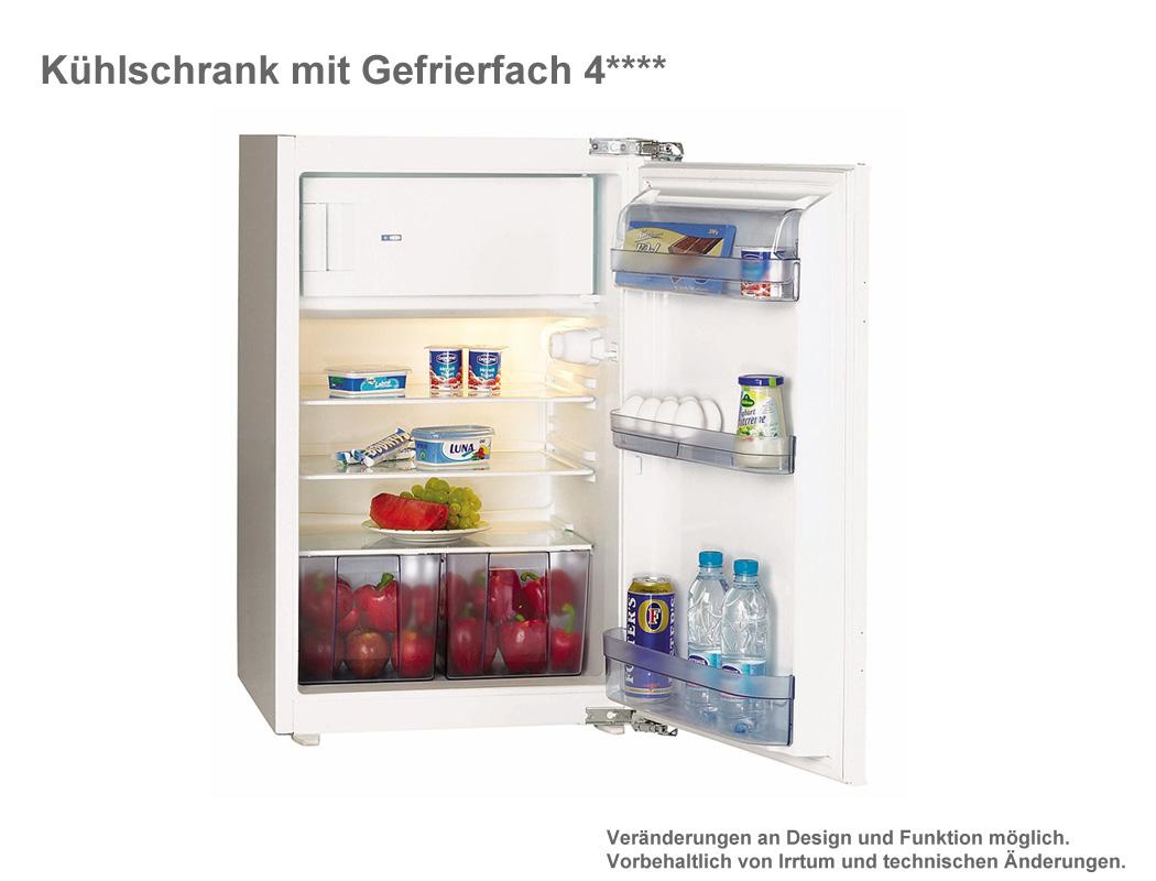 Komplettküche Angebot Einbauküche Ohne Kühlschrank Komplettküche Kaufen Kleine Komplettküche