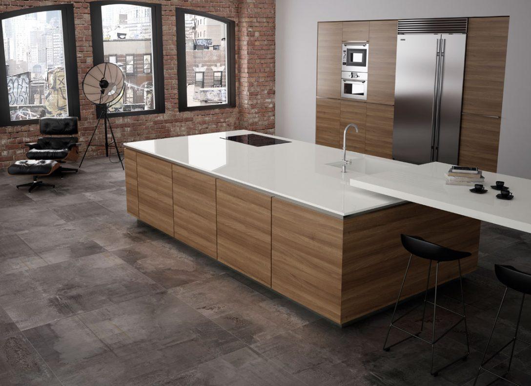 Large Size of Komplettküche Angebot Komplettküche Mit Geräten Komplettküche Mit Geräten Günstig Roller Komplettküche Küche Komplettküche