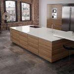 Komplettküche Angebot Komplettküche Mit Geräten Komplettküche Mit Geräten Günstig Roller Komplettküche Küche Komplettküche