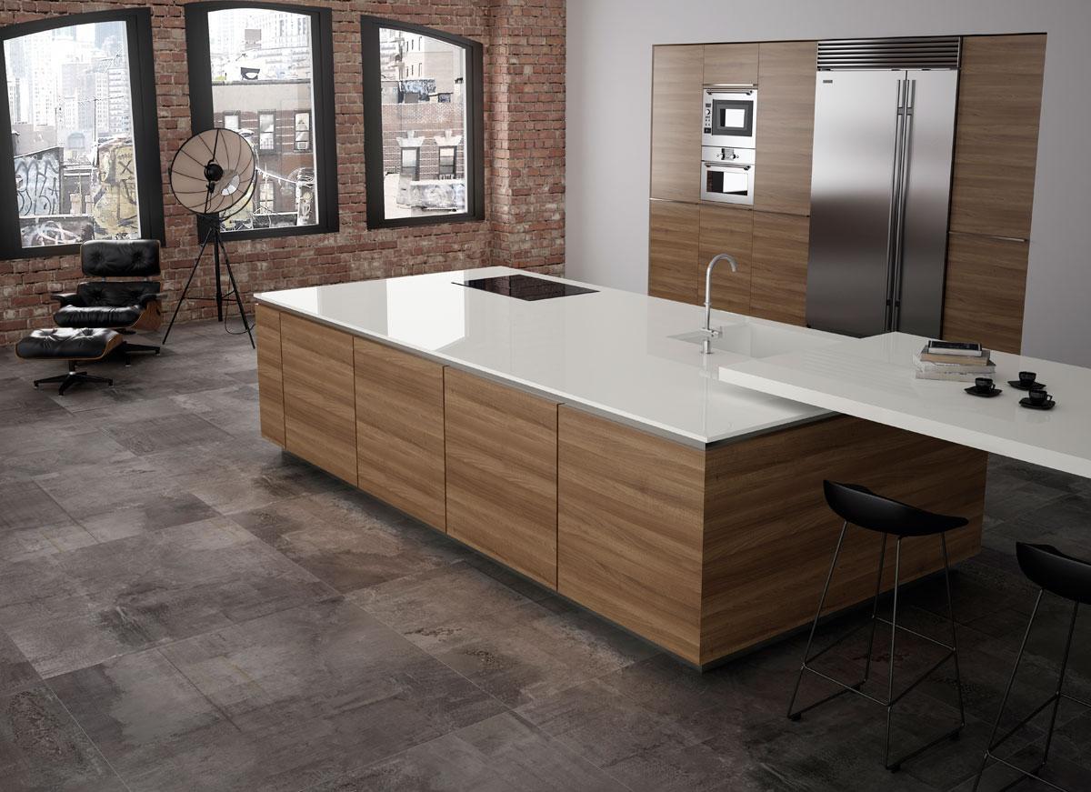 Full Size of Komplettküche Angebot Komplettküche Mit Geräten Komplettküche Mit Geräten Günstig Roller Komplettküche Küche Komplettküche