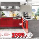 Komplettküche Angebot Roller Komplettküche Einbauküche Ohne Kühlschrank Komplettküche Kaufen Küche Einbauküche Ohne Kühlschrank