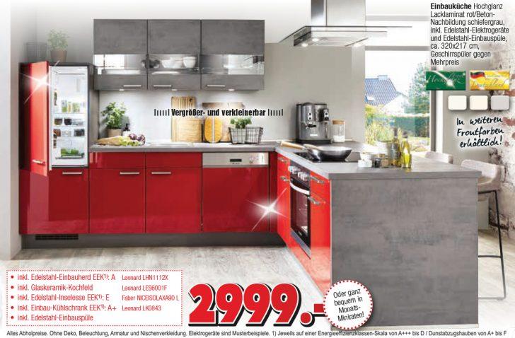 Medium Size of Komplettküche Angebot Roller Komplettküche Einbauküche Ohne Kühlschrank Komplettküche Kaufen Küche Einbauküche Ohne Kühlschrank