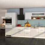 Komplettküche Billig Einbauküche Ohne Kühlschrank Kaufen Miele Komplettküche Respekta Küche Küchenzeile Küchenblock Einbauküche Komplettküche Weiß 320 Cm Küche Einbauküche Ohne Kühlschrank