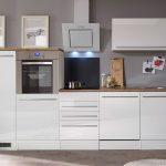 Komplettküche Billig Günstige Komplettküche Komplettküche Mit Geräten Roller Komplettküche Küche Einbauküche Ohne Kühlschrank