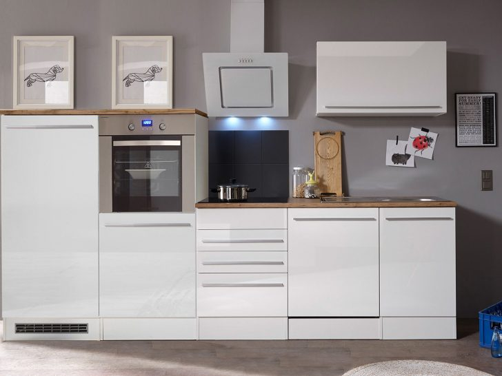Medium Size of Komplettküche Billig Günstige Komplettküche Komplettküche Mit Geräten Roller Komplettküche Küche Einbauküche Ohne Kühlschrank
