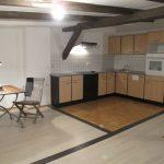 Komplettküche Billig Günstige Komplettküche Teppich Küchekomplettküche Mit Elektrogeräten Komplettküche Angebot Küche Komplettküche