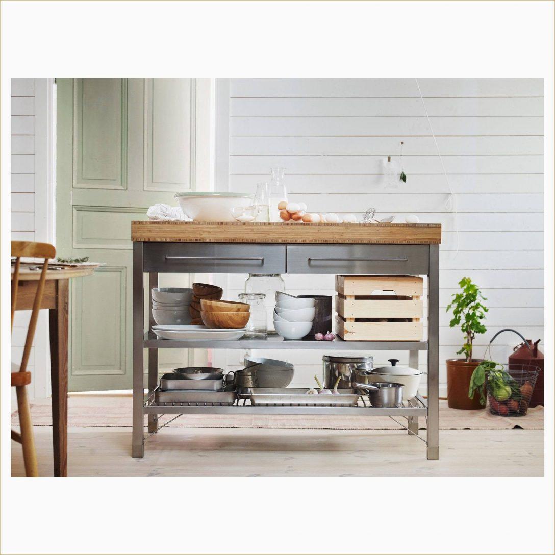 Large Size of Komplettküche Billig Komplettküche Angebot Komplettküche Kaufen Komplettküche Mit Geräten Küche Komplettküche